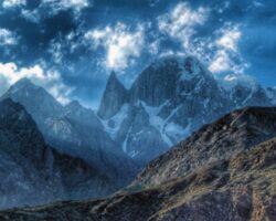 20-205614_hunza-valley