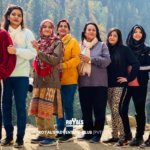 Royals Adventure Club Kashmir Trips
